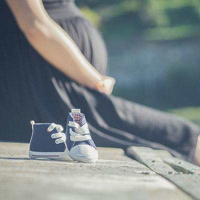 Perché è importante avere la cintura di supporto per la pancia in gravidanza?