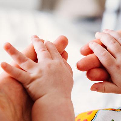 Perché il congedo di maternità è un periodo magico e indimenticabile?