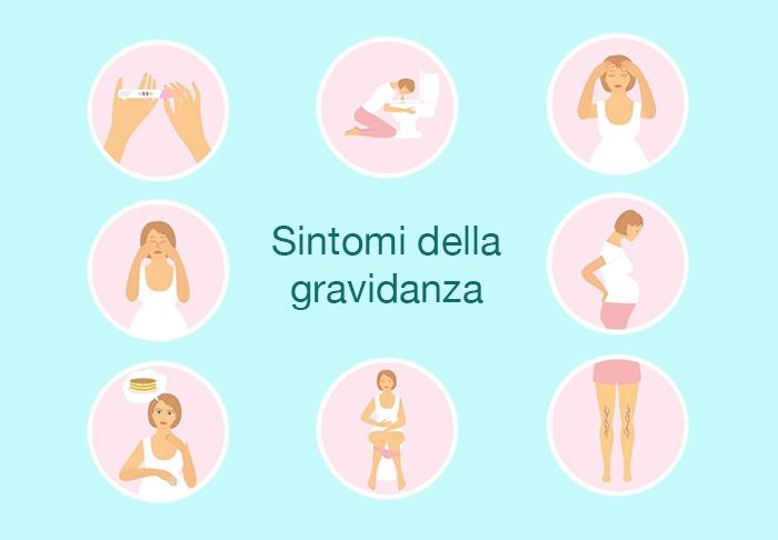 Calendario Della Gravidanza Calcolo.Integratori Per La Gravidanza Natalben